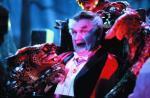 Gremlins II – Die Rückkehr der kleinen Monster – Bild: ATV II