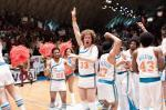 Semi-Pro – Amateure am Ball