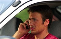 Final Call – Wenn er auflegt, muss sie sterben – Bild: kabel eins