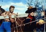 Zorro gegen Maciste – Kampf der Unbesiegbaren – Bild: mdr