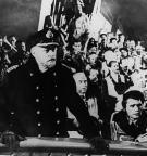 Der Untergang der Titanic – Bild: 3sat