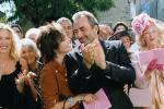 Eine französische Hochzeit – Bild: WDR