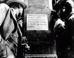 Das Haus nebenan – Chronik einer französischen Stadt im Kriege