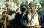 Dschungelbuch – Mowglis erstes Abenteuer – Bild: ARD