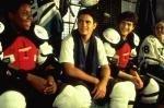 Mighty Ducks III - Jetzt mischen sie die Highschool auf – Bild: kabel eins