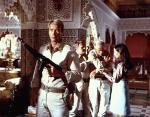 Fünf gegen Casablanca – Bild: Das Vierte