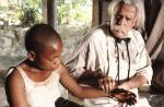 Albert Schweitzer – Ein Leben für Afrika – Bild: rbb