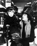 Charles Dickens – Eine Weihnachtsgeschichte – Bild: Das Vierte