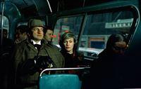 Der verkehrte Sherlock Holmes – Bild: kabel eins Classics