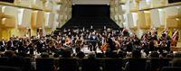 Lorin Maazel: Verdis Requiem – Bild: arte