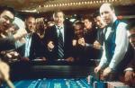 Viva Las Vegas – Hoppla, wir kommen! – Bild: RTL II