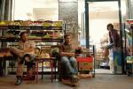 Der fliegende Händler der Provence – Bild: 3sat