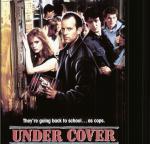 Under Cover – Ein Bulle will Rache