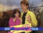 Der Formel Eins Film – Bild: WDR