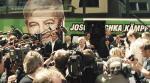 Joschka und Herr Fischer – Eine Zeitreise durch 60 Jahre Deutschland – Bild: ARD