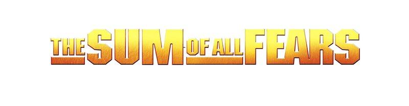 Der Anschlag - Logo – Bild: Paramount Pictures Lizenzbild frei