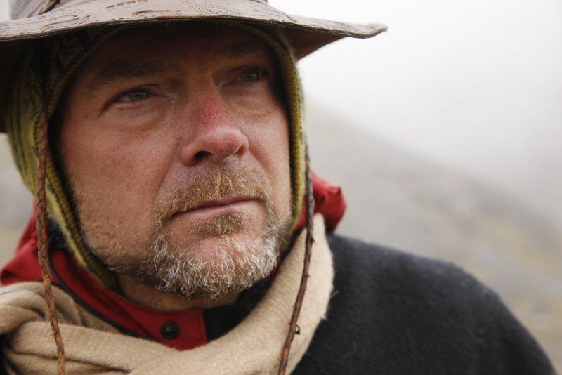 Survival Man Allein In Der Wildnis Ganze Folgen