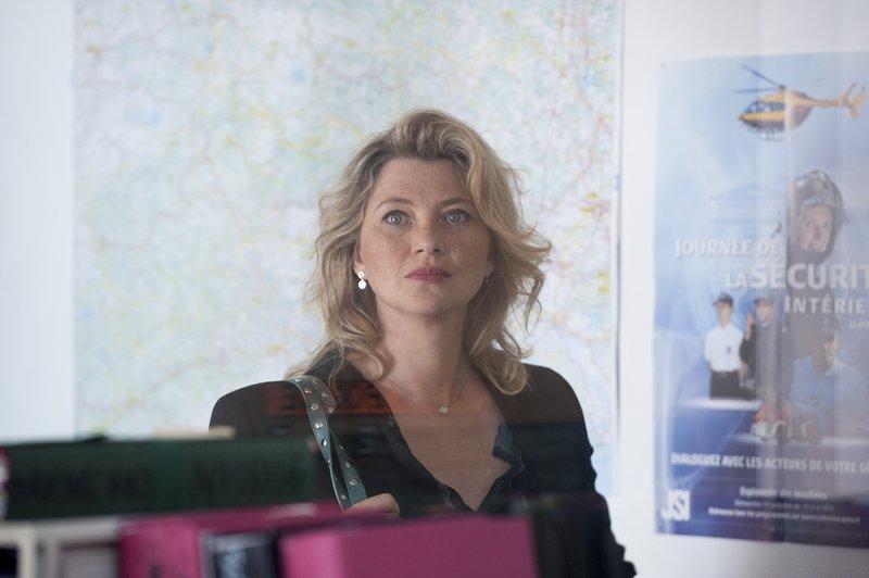 Candice Renoir Staffel 4 Episodenguide Fernsehseriende