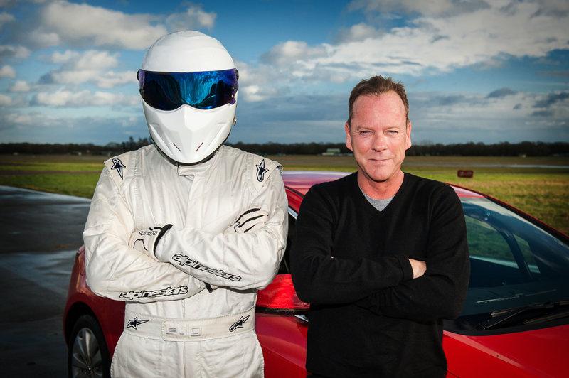 Top Gear Staffel 22 Deutsch Stream