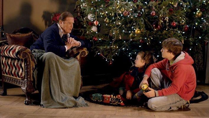 Eine Prinzessin Zu Weihnachten.Eine Prinzessin Zu Weihnachten Fernsehserien De