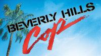 Beverly Hills Cop – Ich lös' den Fall auf jeden Fall