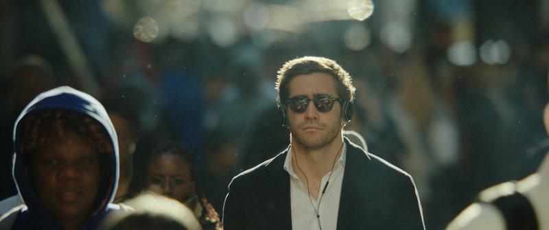 Davis (Jake Gyllenhaal) – Bild: 2016 Twentieth Century Fox Film Corporation. All rights reserved.