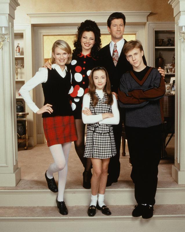 Ein Weihnachtsmärchen (Staffel 3, Folge 14) – Bild: 2013 The Walt Disney Company Germany