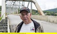 Die Brücke von Remagen – Bild: SWR