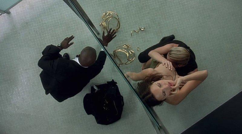 Femme Fatale – Bild: Star TV