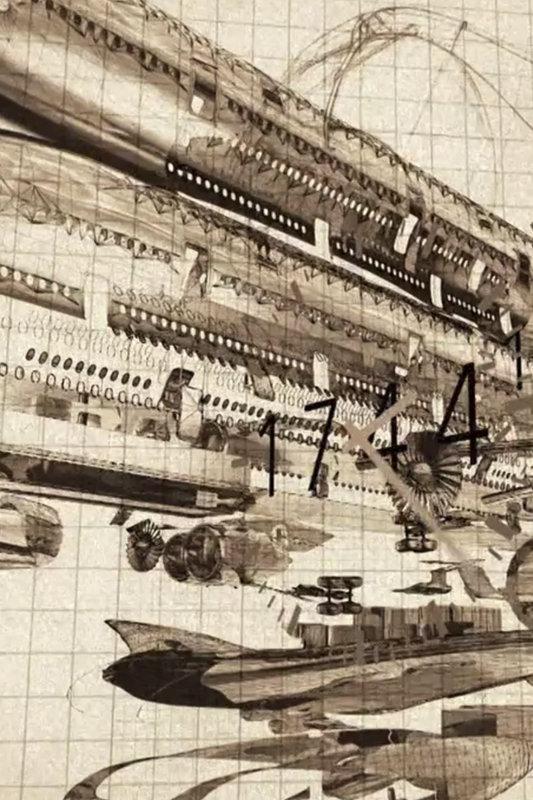 Impossible Engineering. – Bild: Servus TV