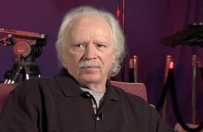 John Carpenter (Staffel 2, Folge 7) – Bild: KINOWELT TV