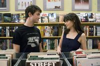 (500) Days of Summer – Bild: Super RTL