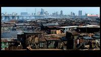 Lagos – Notizen einer Stadt