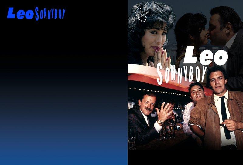 Leo Sonnyboy – Bild: S1
