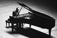 Vladimir Horowitz – Der letzte Romantiker – Bild: arte