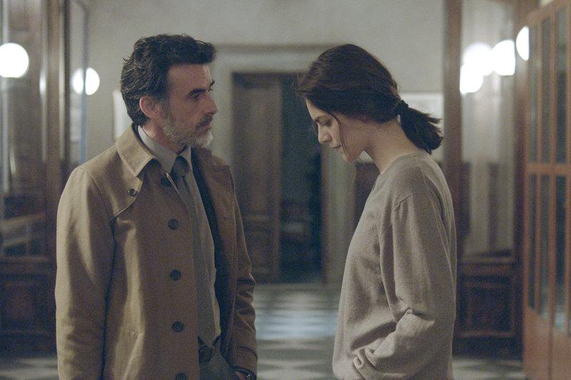 Die Toten Von Turin Staffel 4