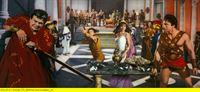 Der Größte der Gladiatoren – Bild: mdr