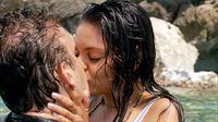 Nie wieder Sex mit der Ex – Bild: RTL II
