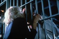 Jack Ruby – Im Netz der Mafia – Bild: ZDF