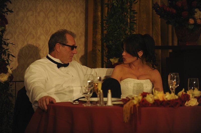 Modern Family 'the incident' episode #105 dir. jason winer – Bild: Byline: mitchell haddad, Credit: mitchell haddad,