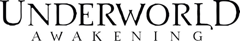 UNDERWORLD 4 - Logo – Bild: 2012 Lakeshore Entertainment Group LLC. All Rights Reserved. Lizenzbild frei