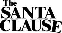 Santa Clause – Eine schöne Bescherung – Bild: Sat.1