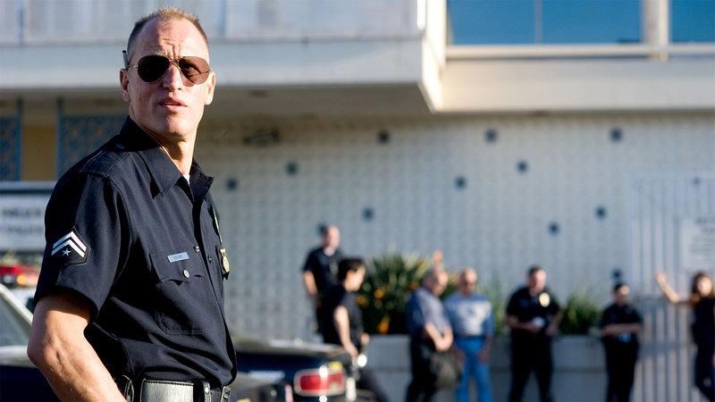 Rampart - Cop außer Kontrolle – Bild: Servus TV