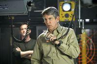 USS Montana – Countdown unter Wasser – Bild: RTL II