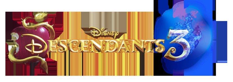 – Bild: Disney. All rights reserved