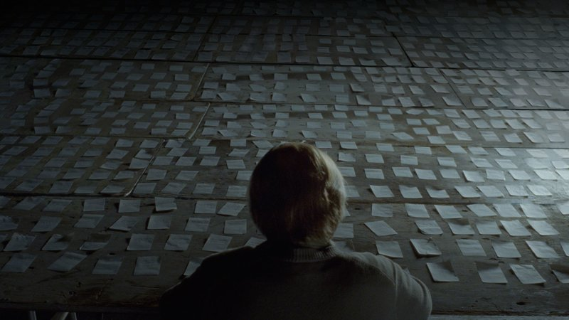 Synecdoche, New York – Bild: Star TV