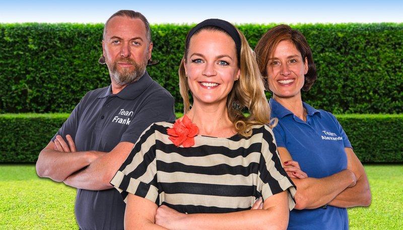 Film Fernsehen A S Grunbau Garten Und Landschaftsbau