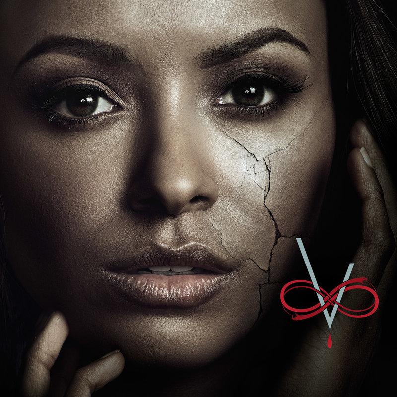 Vampire Diaries (TVD) S03E12: Die Bande Des Schmerzes (The