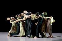 Roméo & Juliette – 3sat