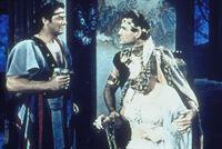 Samson und Delilah – Bild: kabel eins Classics